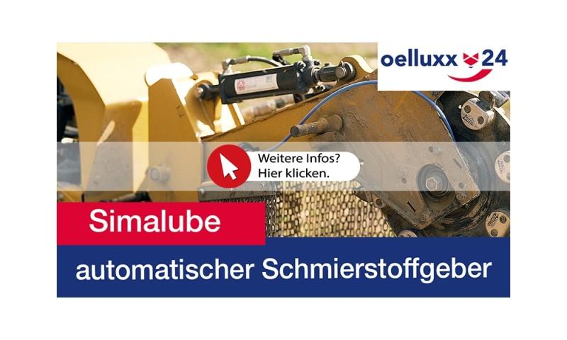 media/image/Simalube-oelluxx-mehr-Rand.jpg