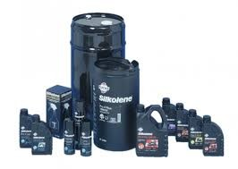 Silkolene Foam Filter Oil