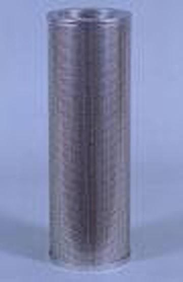 Fleetguard Fleetguard-Filter HF7923 - Stück