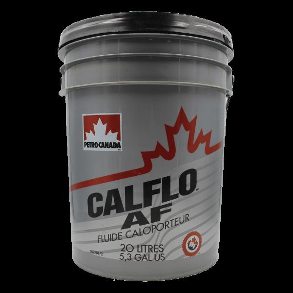 Calflo AF
