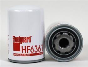 Fleetguard Fleetguard-Filter HF6361 - Stück