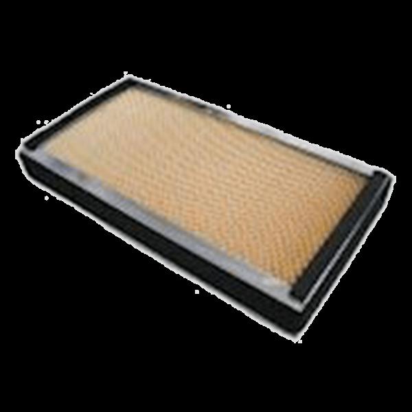 SF Filter SF-Filter SKL 46274 - Stück