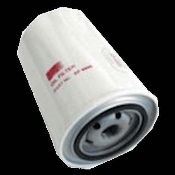 SF Filter SF-Filter 51602 - Stück