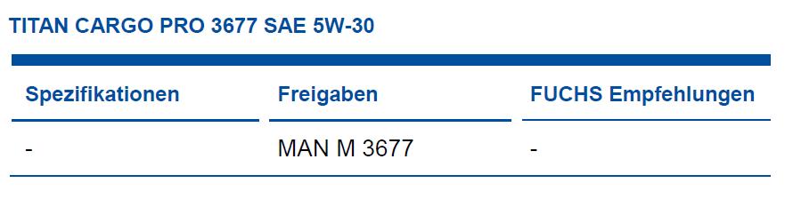 Cargo-Pro-3677