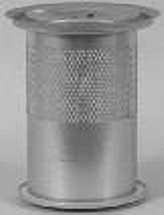 Fleetguard Fleetguard-Filter AF25331 - Stück