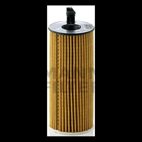 MANN MANN-Filter HU 6004 x - Stück