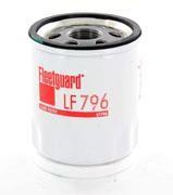 Fleetguard Fleetguard-Filter LF796 - Stück