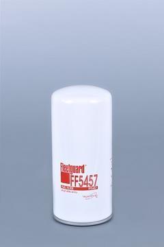 Fleetguard Fleetguard-Filter FF5457 - Stück
