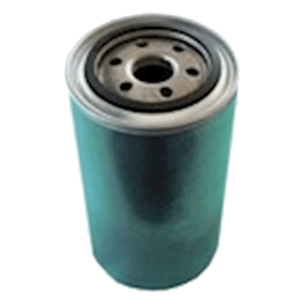SF Filter SF-Filter FPA 11002 - Stück