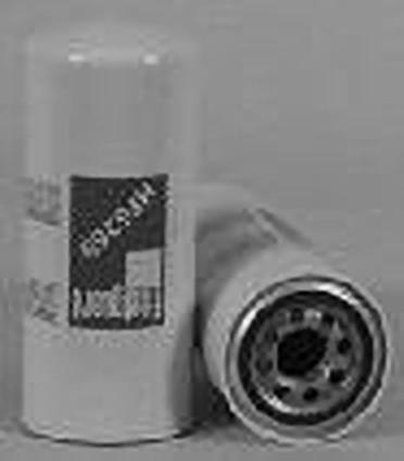 Fleetguard Fleetguard-Filter HF6269 - Stück