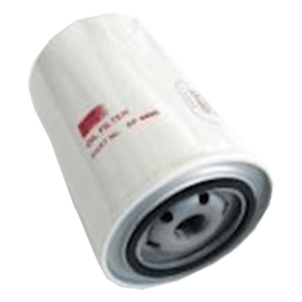 SF Filter SF-Filter SP 4895 - Stück