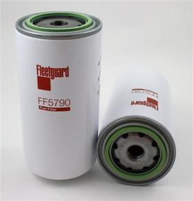 Fleetguard Fleetguard-Filter FF5790 - Stück