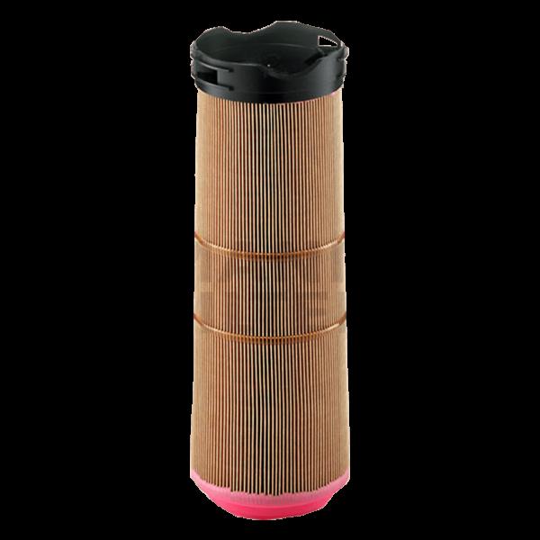 MANN MANN-Filter C 12 133 - Stück