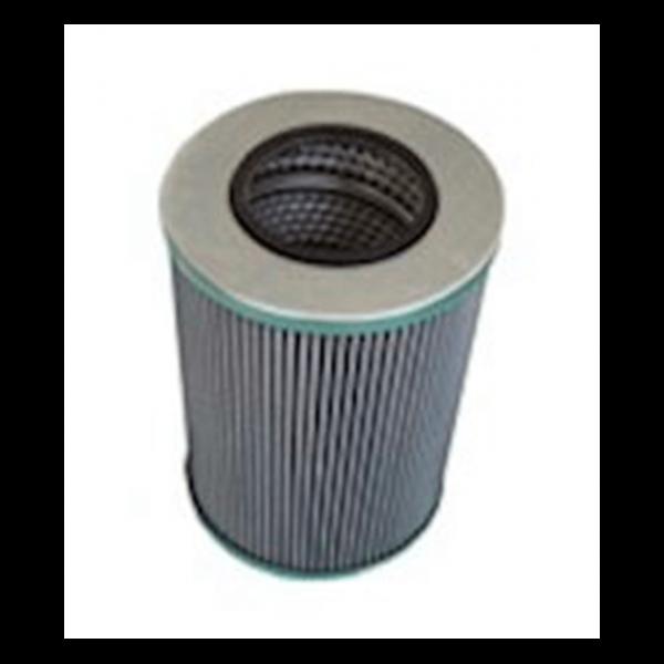 SF Filter SF-Filter HY 10203 - Stück