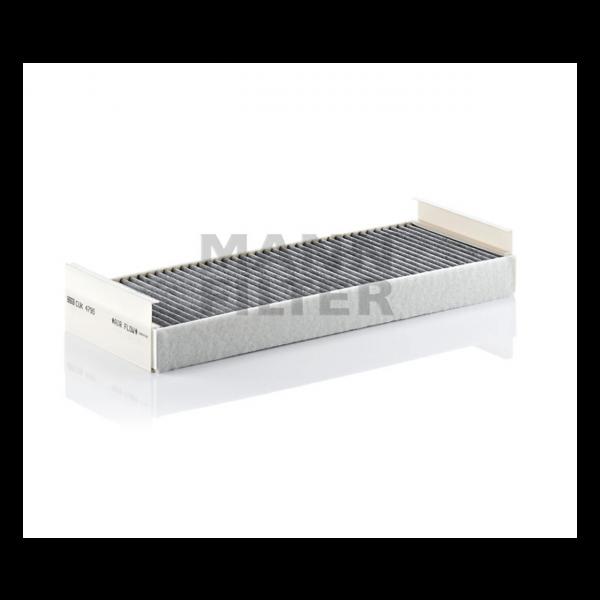 MANN MANN-Filter CUK 4795 - Stück