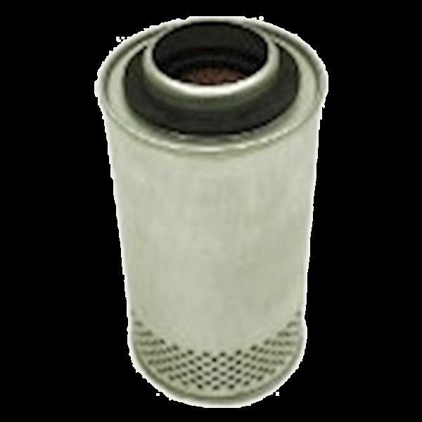 SF Filter SF-Filter SL 5808 - Stück