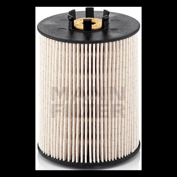 MANN MANN-Filter PU 815 x - Stück