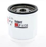 Fleetguard Fleetguard-Filter LF16108 - Stück