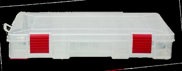 bluechem ATF Evolution-Adapterkit Premium Upgrade Set - Stück