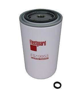 Fleetguard Fleetguard-Filter FS19953 - Stück