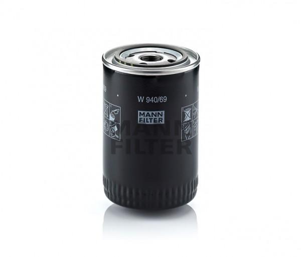 MANN MANN-Filter W940/69 - Stück