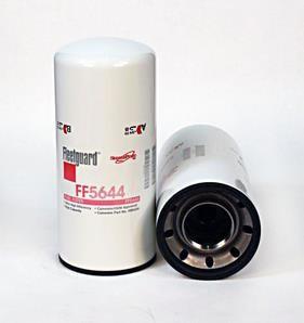 Fleetguard Fleetguard-Filter FF5644 - Stück
