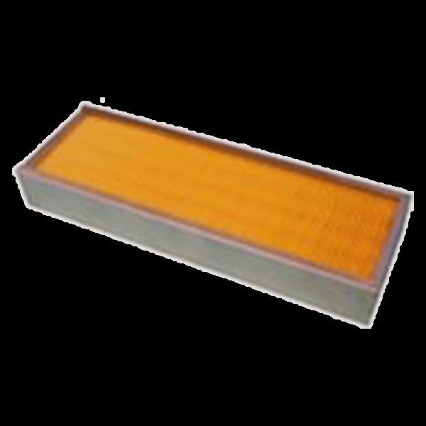 SF Filter SF-Filter SKL 46361 - Stück