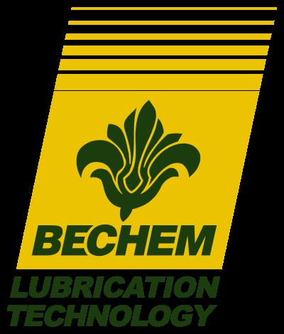 Bechem