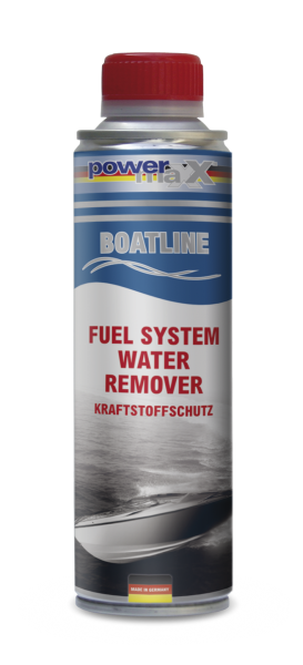 bluechem Boat-Line Kraftstoffschutz -