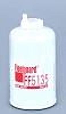 Fleetguard Fleetguard-Filter FF51353 - Stück