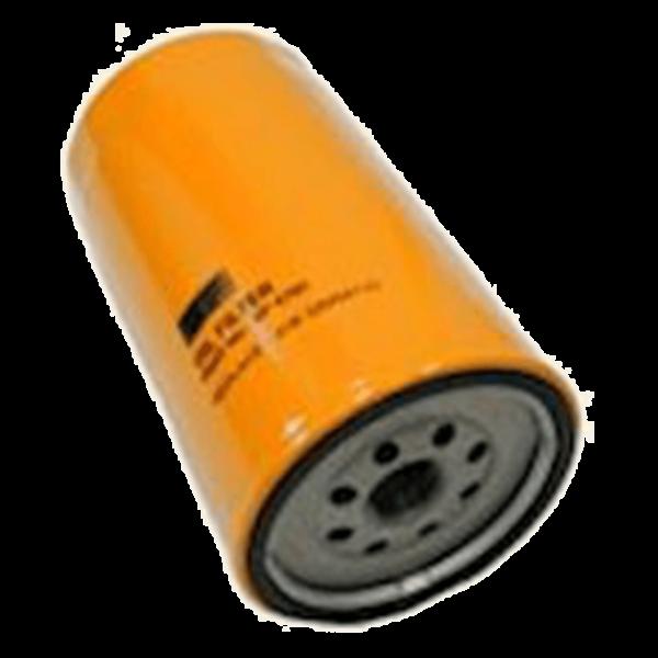 SF Filter SF-Filter SP 4780 - Stück