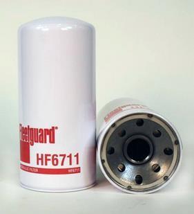 Fleetguard Fleetguard-Filter HF6711 - Stück
