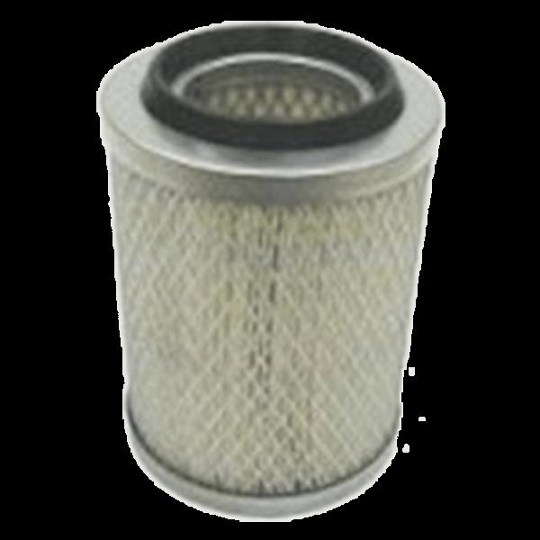 SF Filter SF-Filter SL 5962 - Stück