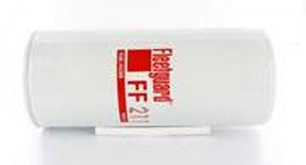 Fleetguard Fleetguard-Filter FF211 - Stück