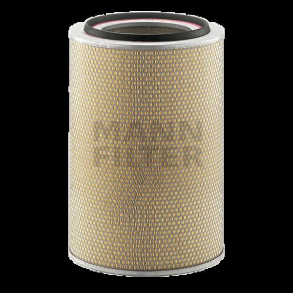 MANN MANN-Filter C 33 1840 - Stück