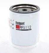 Fleetguard Fleetguard-Filter FF5112 - Stück