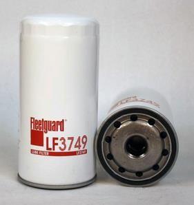 Fleetguard Fleetguard-Filter LF3749 - Stück
