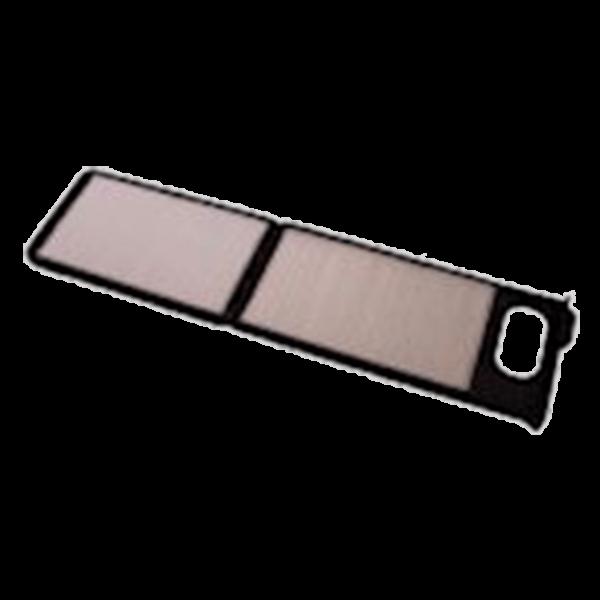 SF Filter SF-Filter SKL 46297 - Stück