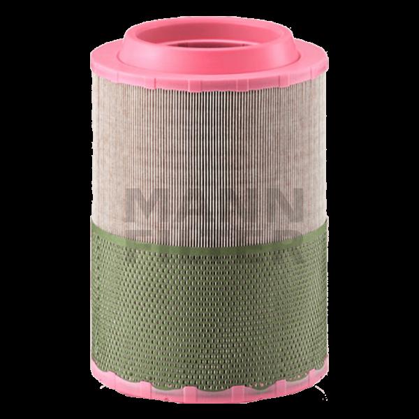 MANN MANN-Filter C 25 740 - Stück