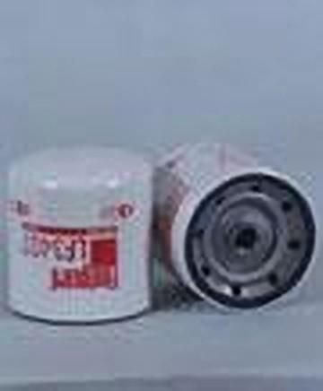 Fleetguard Fleetguard-Filter LF3407 - Stück
