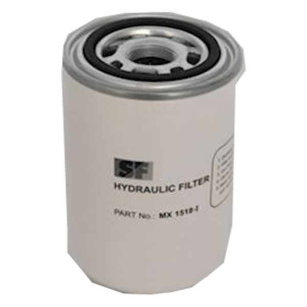SF Filter SF-Filter MX 1518-I - Stück