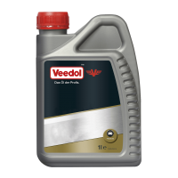 Veedol Racing Plus 4T 10W-40