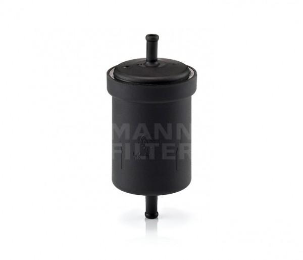 MANN MANN-Filter WK 613/1 - Stück