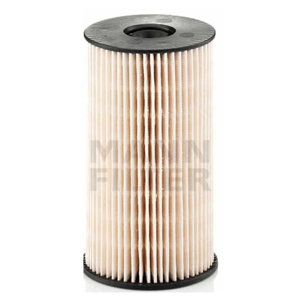 MANN MANN-Filter PU 825 x - Stück
