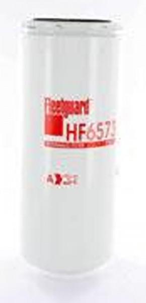 Fleetguard Fleetguard-Filter HF6573 - Stück