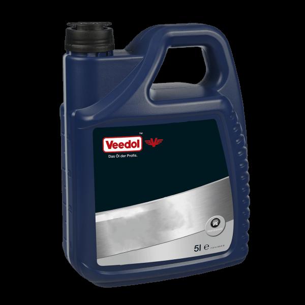 Veedol Diesel Star Ultra 10W-40