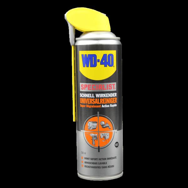 WD-40 Specialist® Universalreiniger