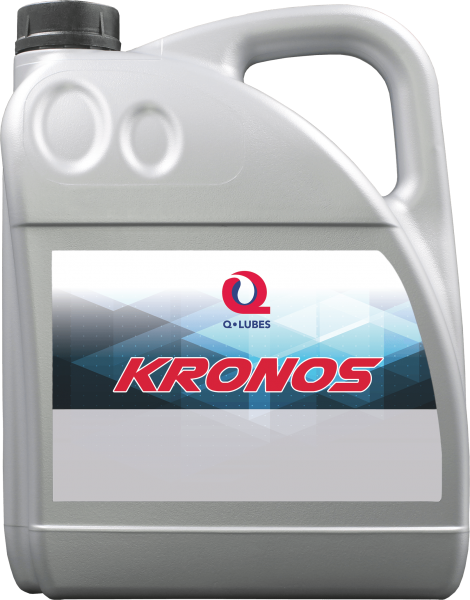 Kronos Multitruck HD 10W