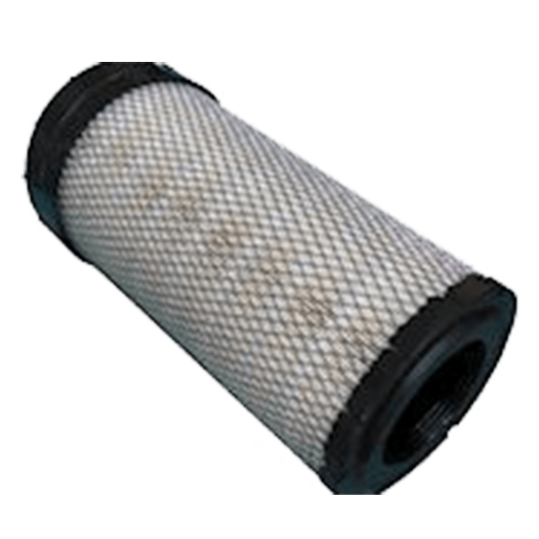 SF Filter SF-Filter SL 81729 - Stück