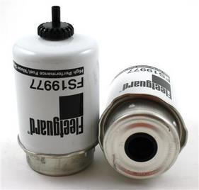 Fleetguard Fleetguard-Filter FS19977 - Stück
